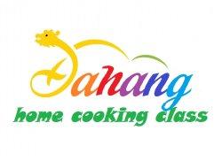 Da Nang Home Cooking Class