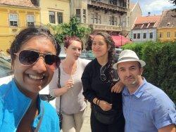 Brasov Day Trips