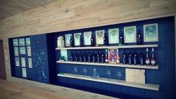 Winery Stary Vrch