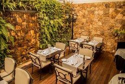 Restaurante Pata Negra 57