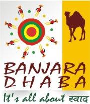 Banjara Dhaba