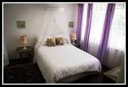 Yesterday's Dream Bed & Breakfast