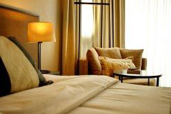 Mulen Tandil Hotel