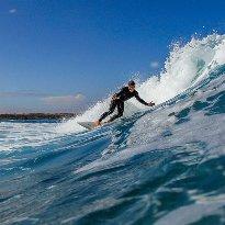 YOLO Riders Watersports Fuerteventura