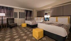 โรงแรมซีซาร์ พาเลส