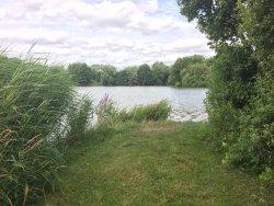 Parc de Brieux