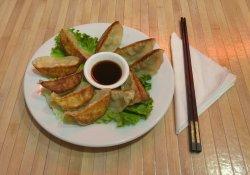 Delices de Qingdao