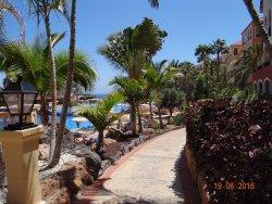 Uitzonderlijk verzorgd hotel, netheid, restaurants, bars, terrassen, zwembaden, bediening, animarue, ... Alles pêrfect