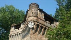 Rocca Possente