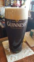 Blarney Irish Pub Toledo