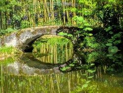 Senorio de Bertiz Natural Park