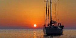 Yachting Aventura