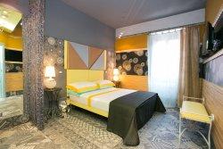 MarcoAurelio49 Apartments - Colosseo