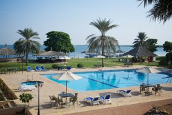 Flamingo Beach Resort by Bin Majid Hotels & Resorts