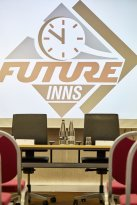 Future Inn Plymouth
