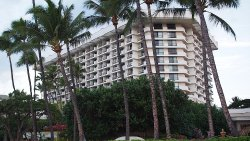 Great place in Ka'anapali