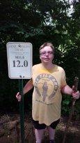 Jane Addams Recreation Trail