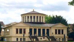 Akademische Museum