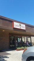 Sage Mill Restaurant