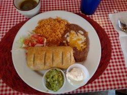 Rizos Restaurant