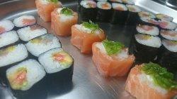 SOHO | Buffet Restaurante