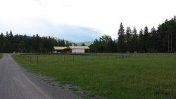 Rancho Adore' Alpacas