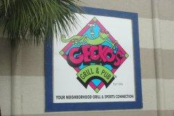 Gecko's Grill & Pub Fruitville