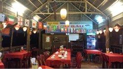 Nhu Bau Resturant