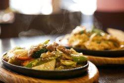 Vietnam Town Restaurant