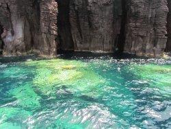 Sud Sardegna a Gonfie Vele