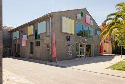 Musee Regional d'Art Contemporain