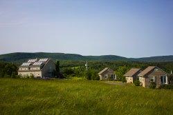 Chanterelle Country Inn & Cottages, Ltd.