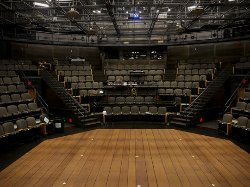 Briggs Opera House