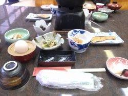 Mitomionsenkyo RYokan Hakuryuukaku