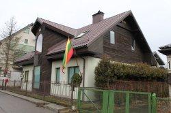 Antikvaras Kaune, Antikvariatas. Antiques