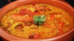 Meson Restaurante La Posada