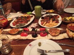 Yummiest food i have ever eat.....