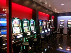 Red Royale Casino Taormina