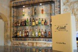 L-Iskoll Bar & Restaurant
