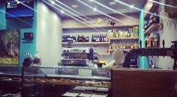Taranta Cafe