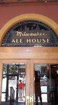 Degustacje piwa i wycieczki po browarach