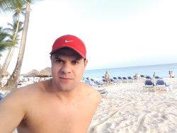 Um excelente destino na República Dominicana