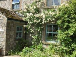 Haddon Grove Farm Cottages