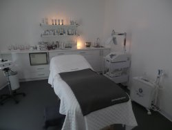 Dermalogica Skin Centre & Spa Freeport