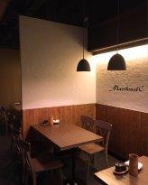 Delang Japanese Restaurant