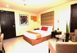 Oracle Hotel & Residences