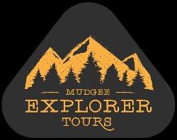 Mudgee Explorer Tours