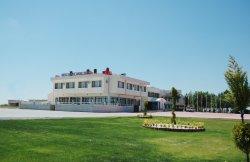 Hotel Grand Yaman Palace