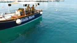Stella Maris - Day Excursions
