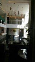 Uchôa Hotel